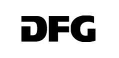 DFG Logo